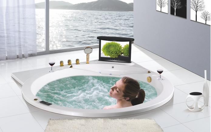 ванны57