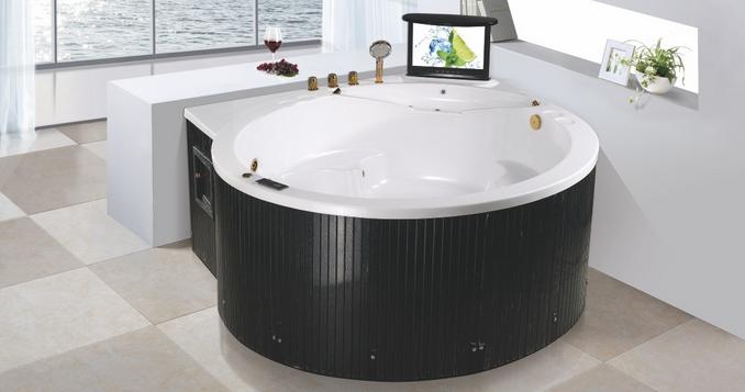 ванны58
