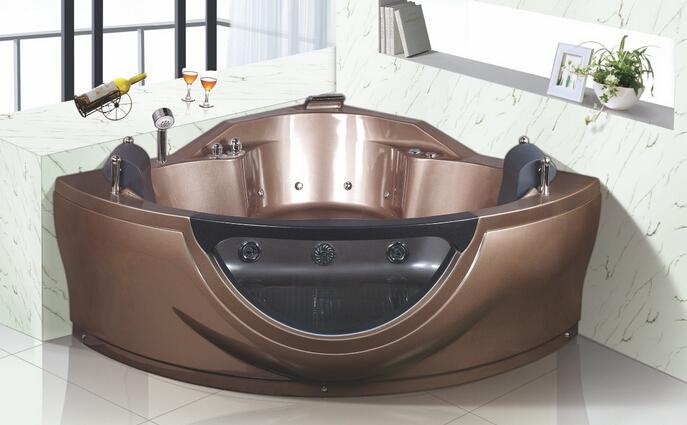 ванны59