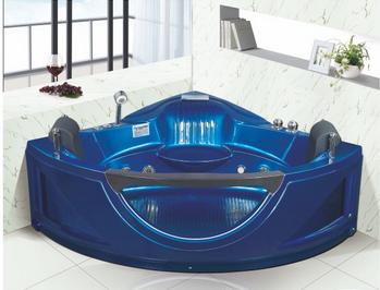 ванны60