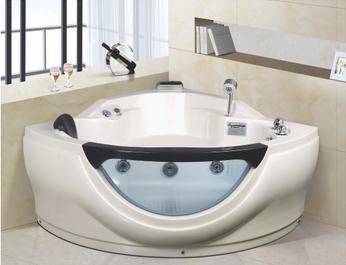 ванны61