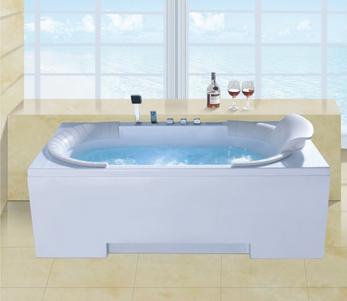 ванны64