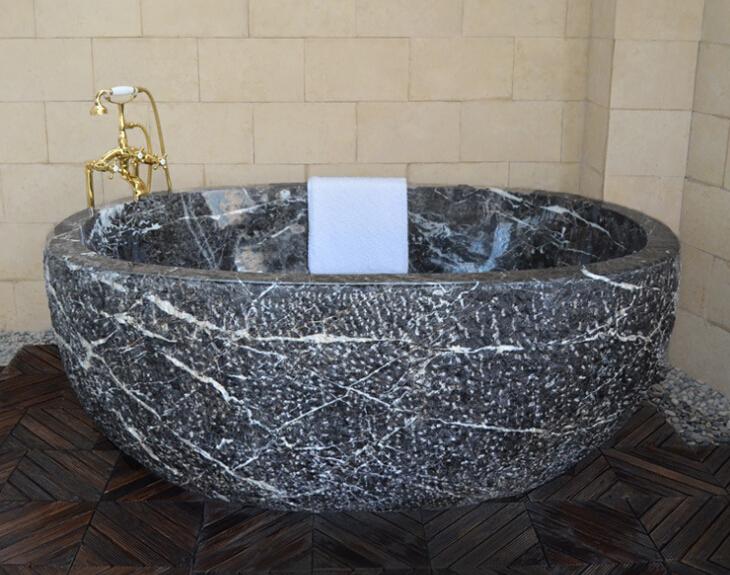 ванны68