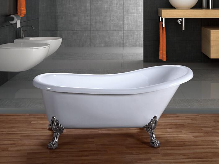 ванны7