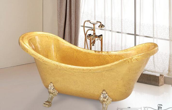 ванны78