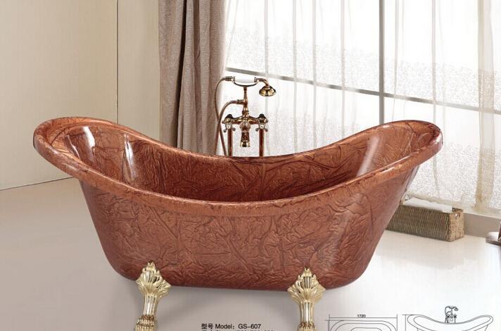 ванны79