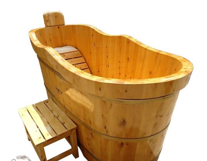 ванны8