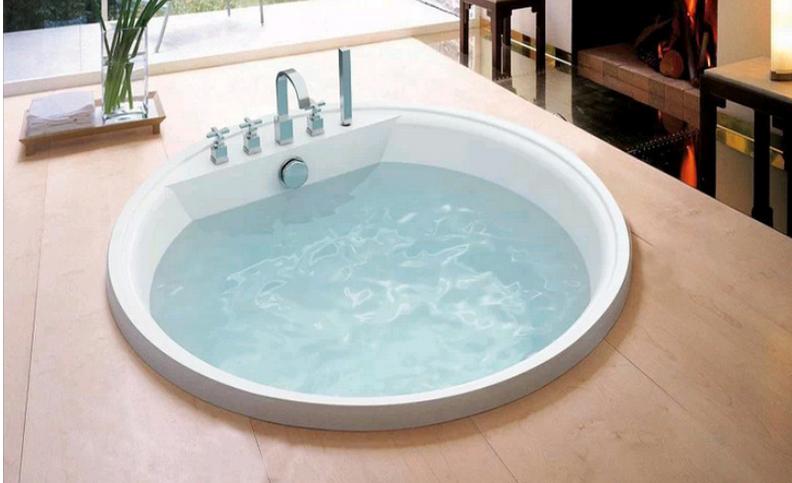 ванны85