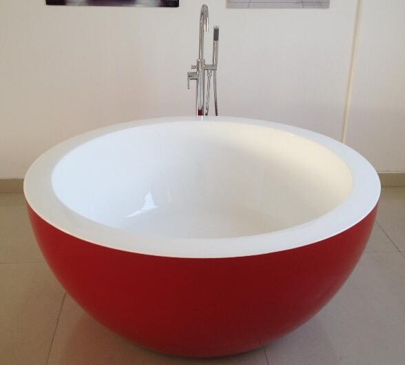 ванны86