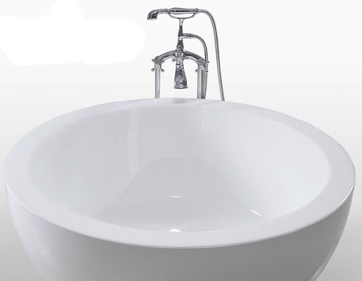 ванны87