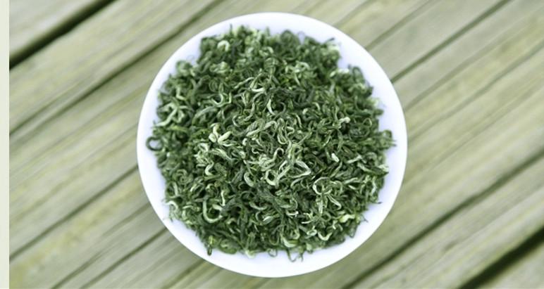 зеленый чай 1.jpg_.webp