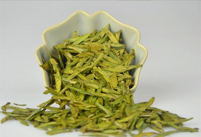 зеленый чай 11.jpg_.webp