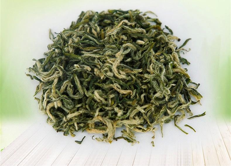 зеленый чай 4.jpg_.webp