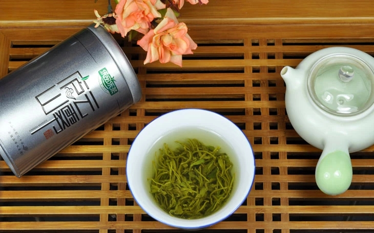 зеленый чай 8.jpg_.webp
