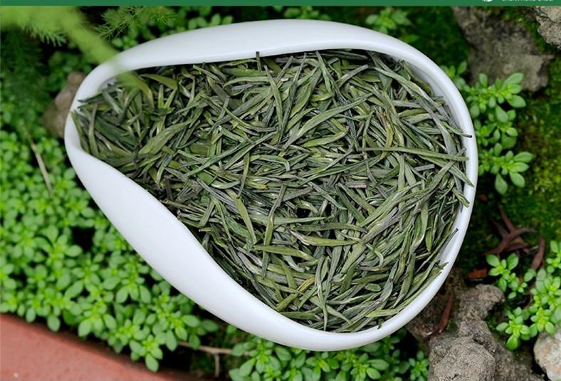 зеленый чай2.jpg_.webp