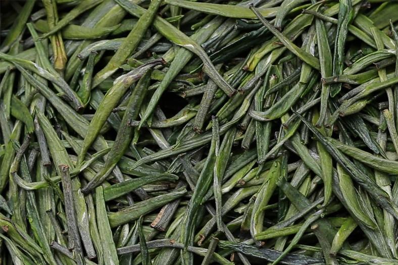 зеленый чай3.jpg_.webp