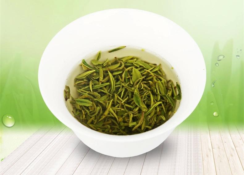 зеленый чай5.jpg_.webp