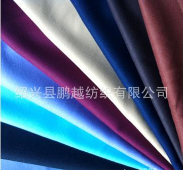 костюмная ткань12