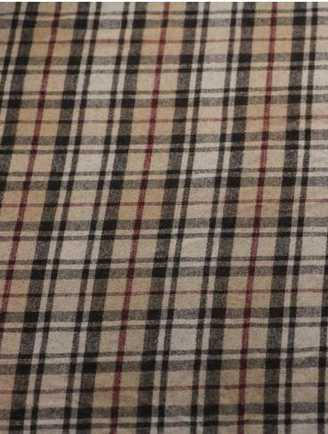 костюмная ткань28