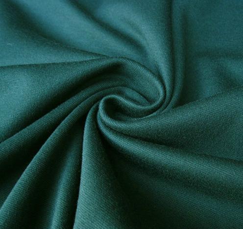 костюмная ткань34