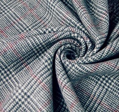 костюмная ткань8