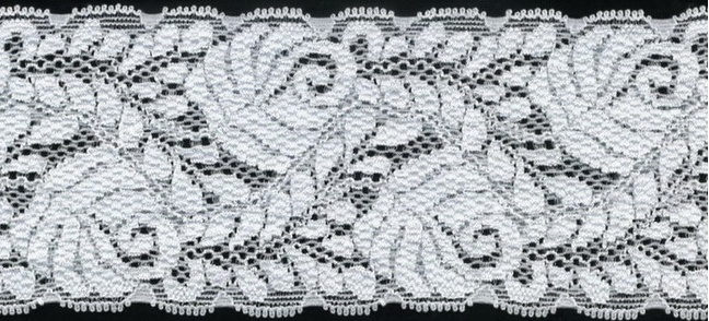 краевое кружево46