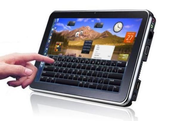 телефоны, планшеты, аксессуары