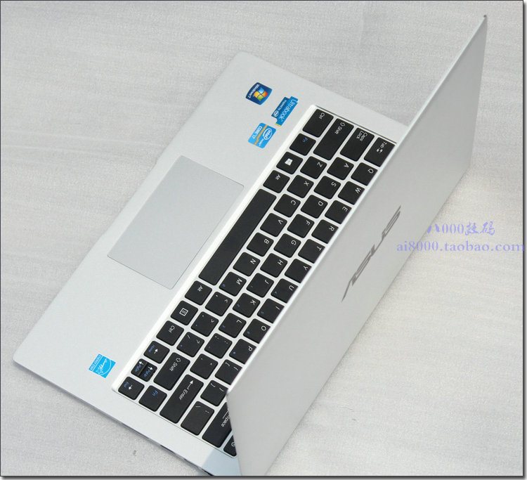 ноутбук 10