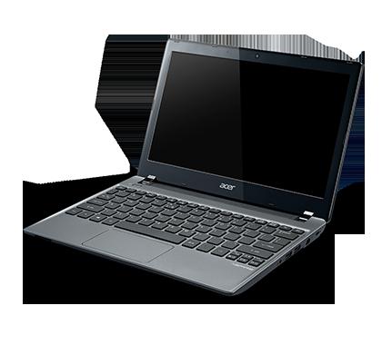 ноутбук9
