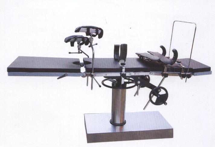 операционные столы1