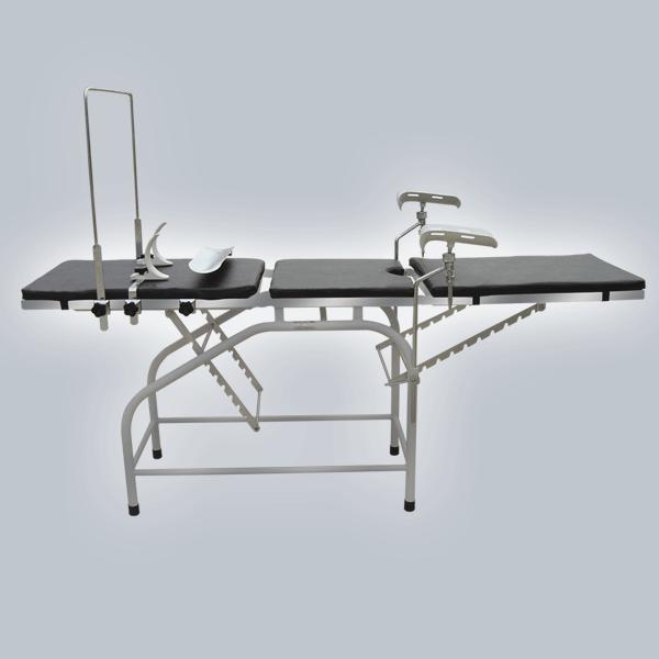 операционные столы10