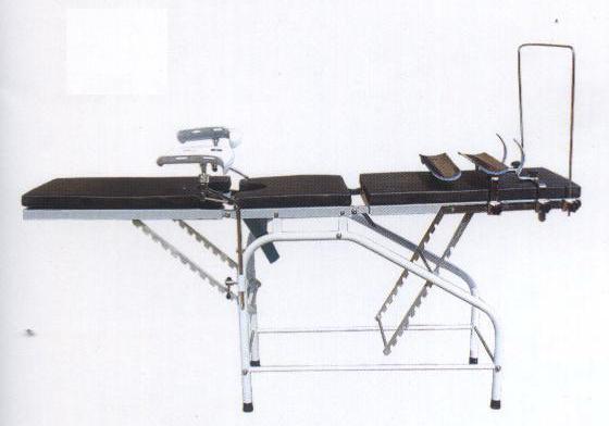 операционные столы3