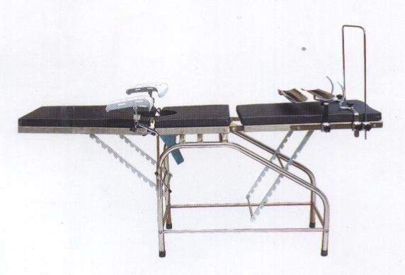 операционные столы4