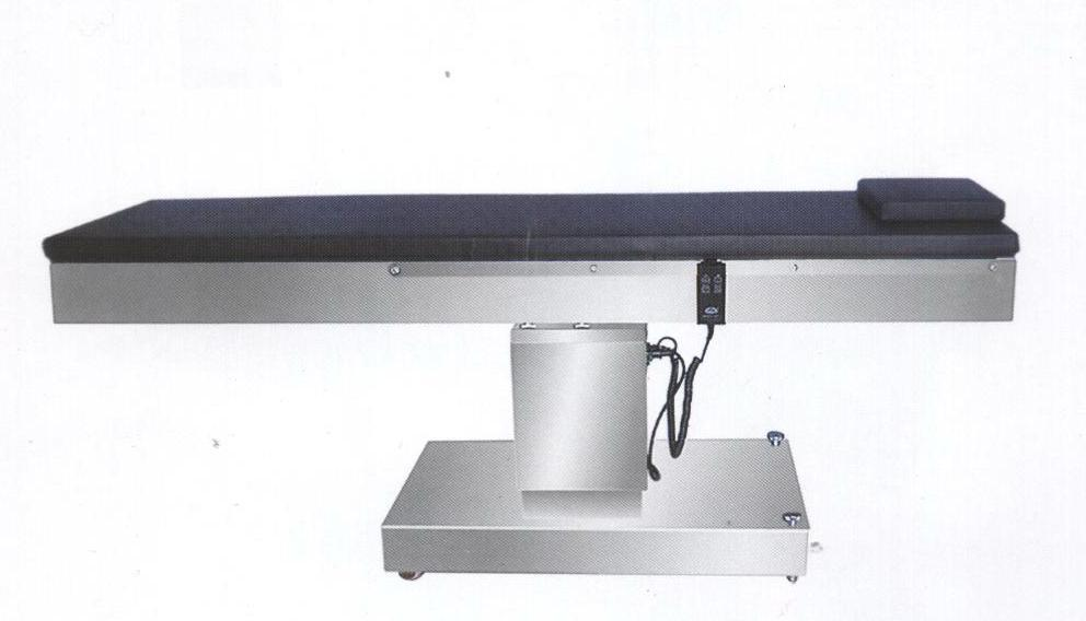 операционные столы6