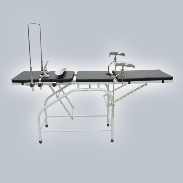 операционные столы9