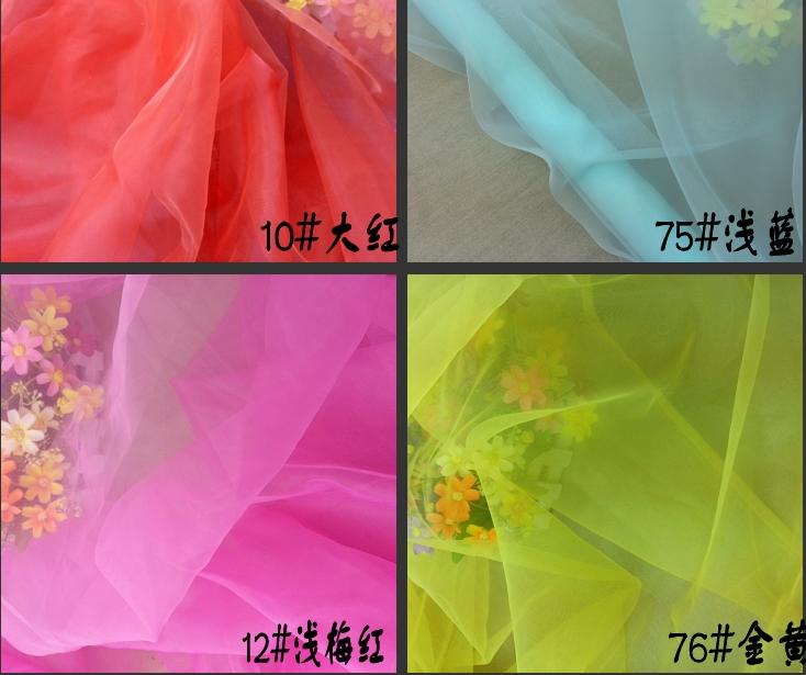 Ткань, разная ткань китайского производства, выбор большой. Заказ по Вашему техническому требованию.