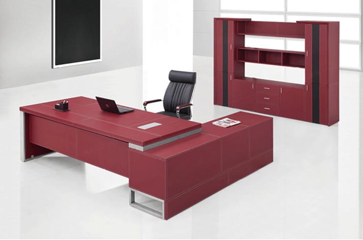 офисная мебель1