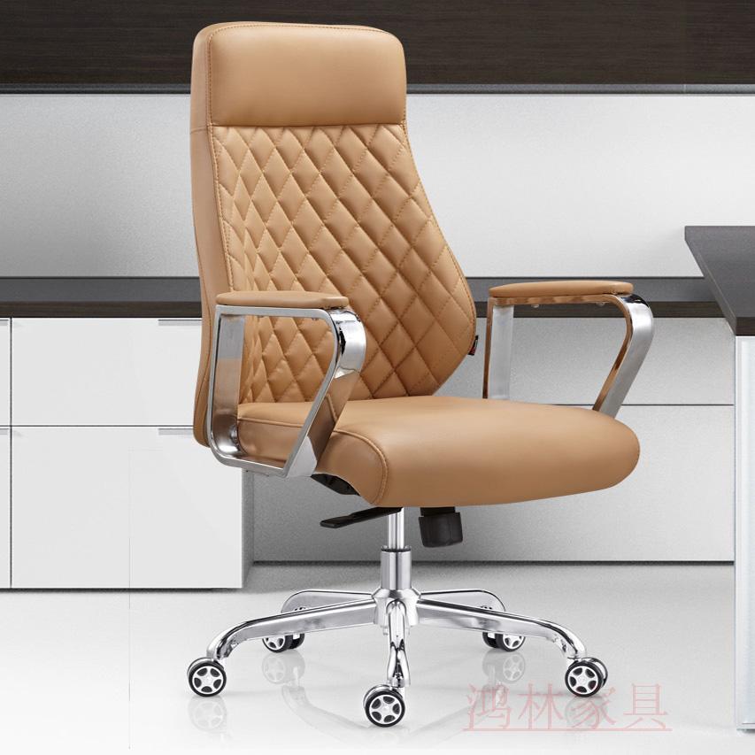 офисная мебель10