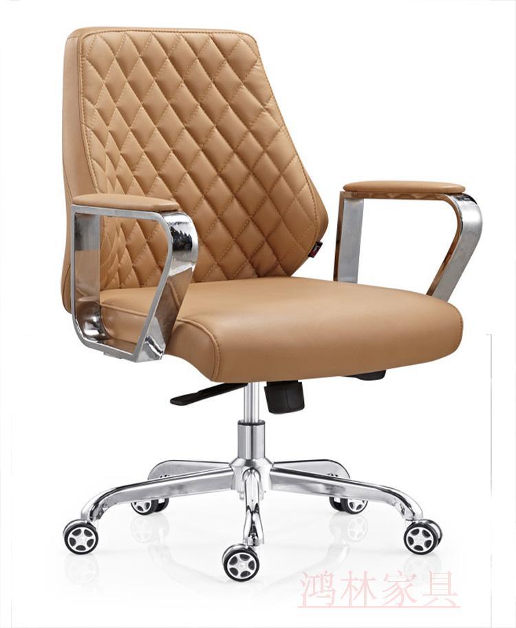 офисная мебель11