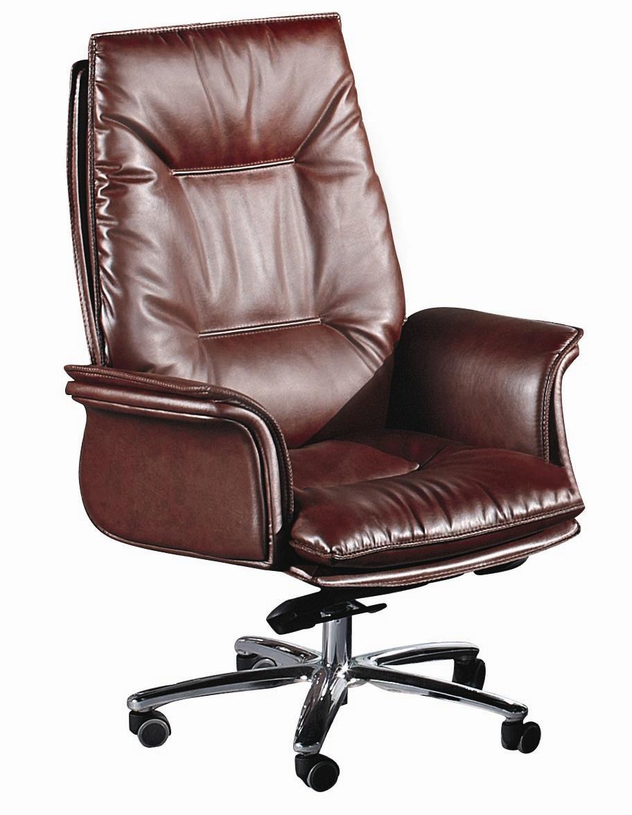 офисная мебель13