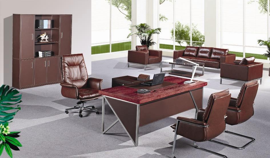 офисная мебель14
