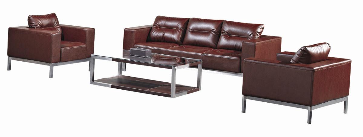 офисная мебель15