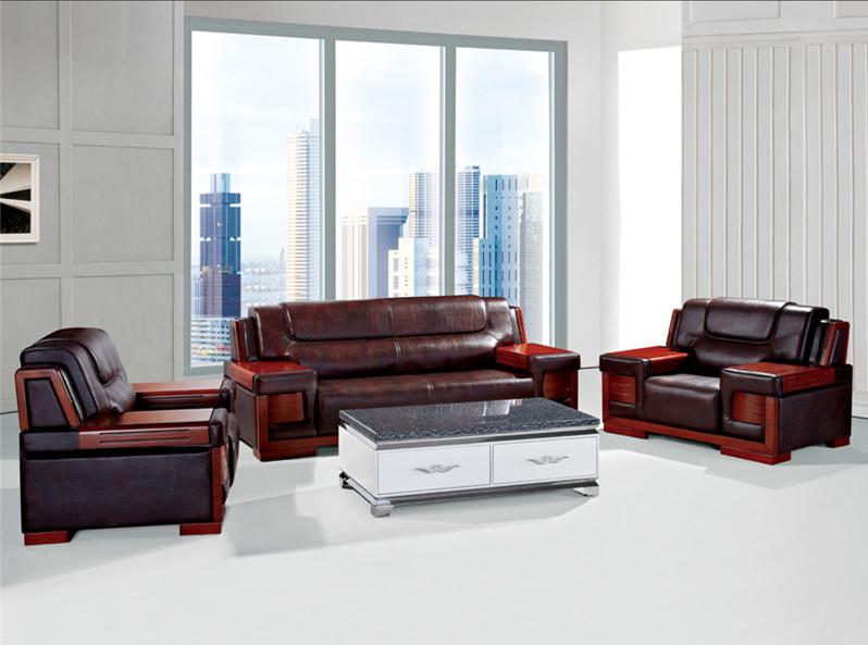 офисная мебель16
