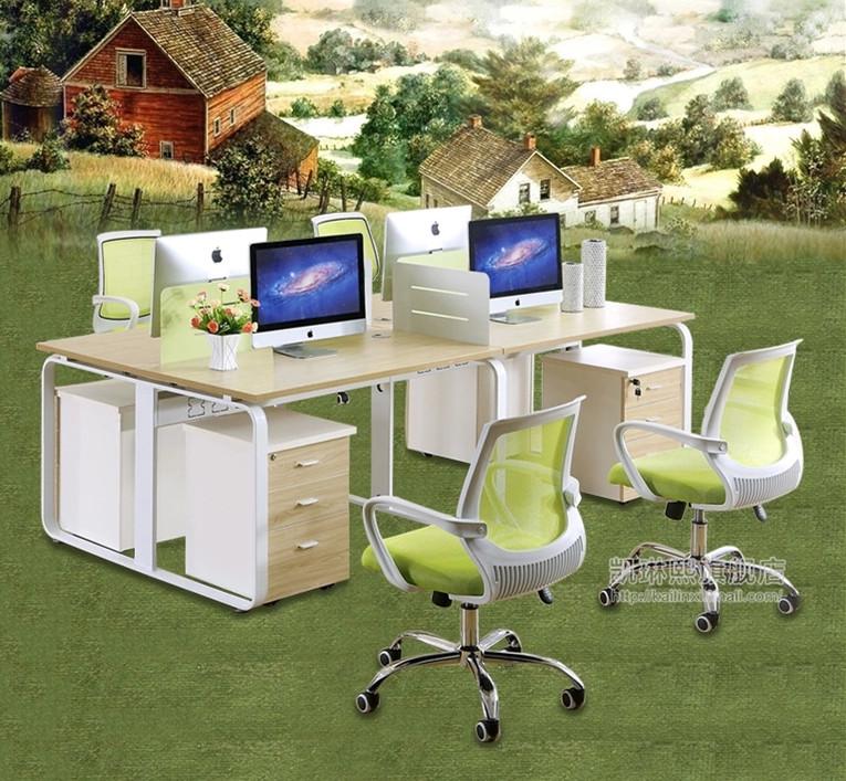 офисная мебель18.jpg_.webp