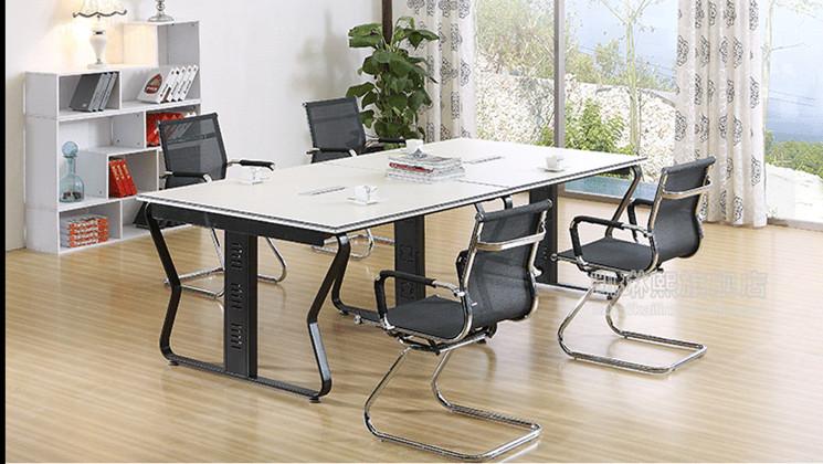 офисная мебель23