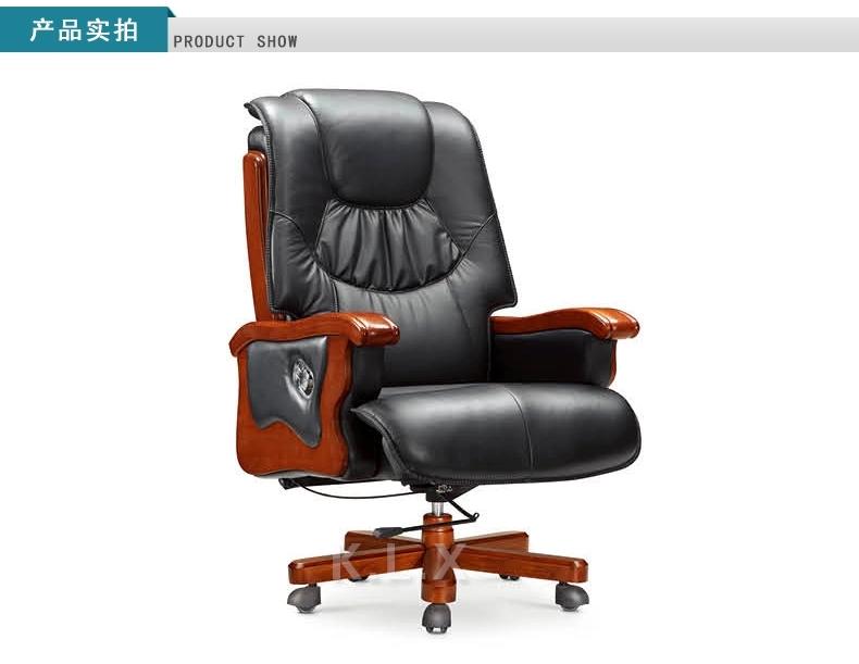 офисная мебель24.jpg_.webp