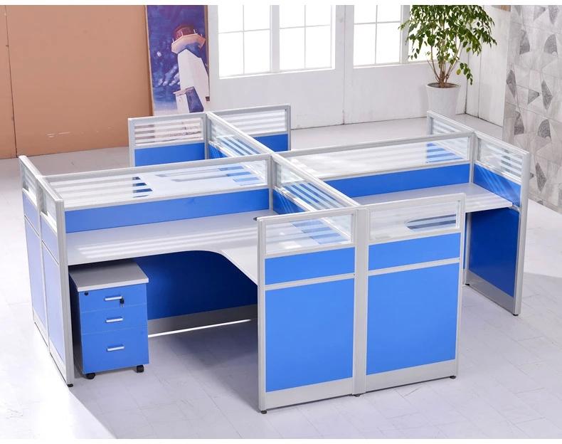 офисная мебель26.jpg_.webp