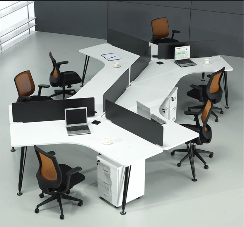 офисная мебель27