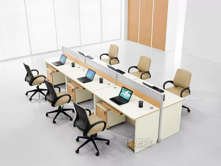 офисная мебель28.jpg_.webp