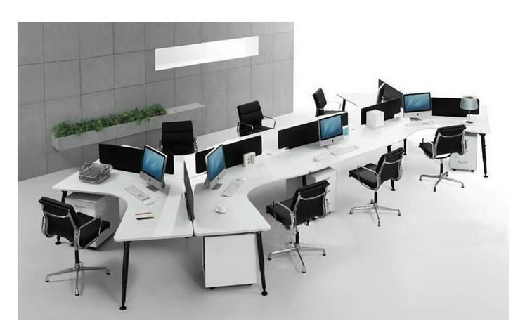 офисная мебель28